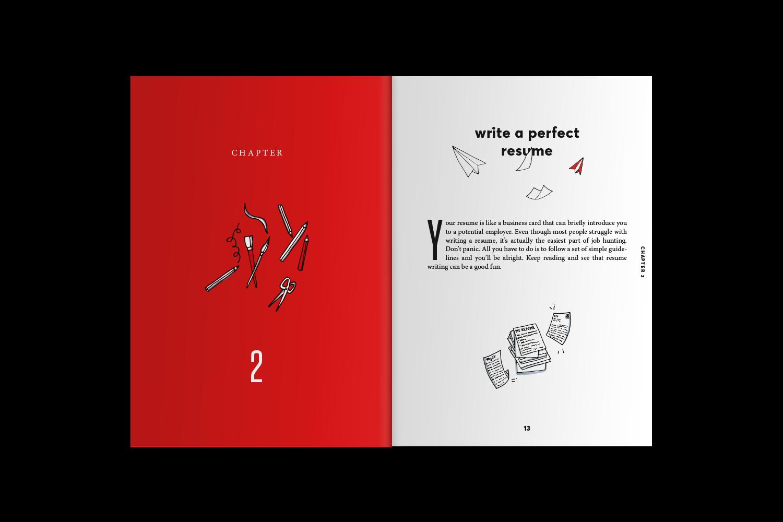 KR_E_BOOK_PAGE_3