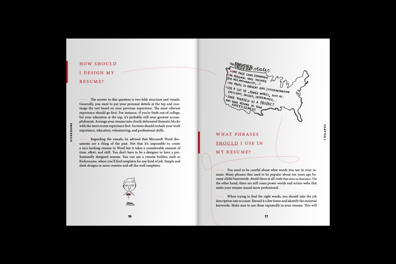 KR_E_BOOK_PAGE_4