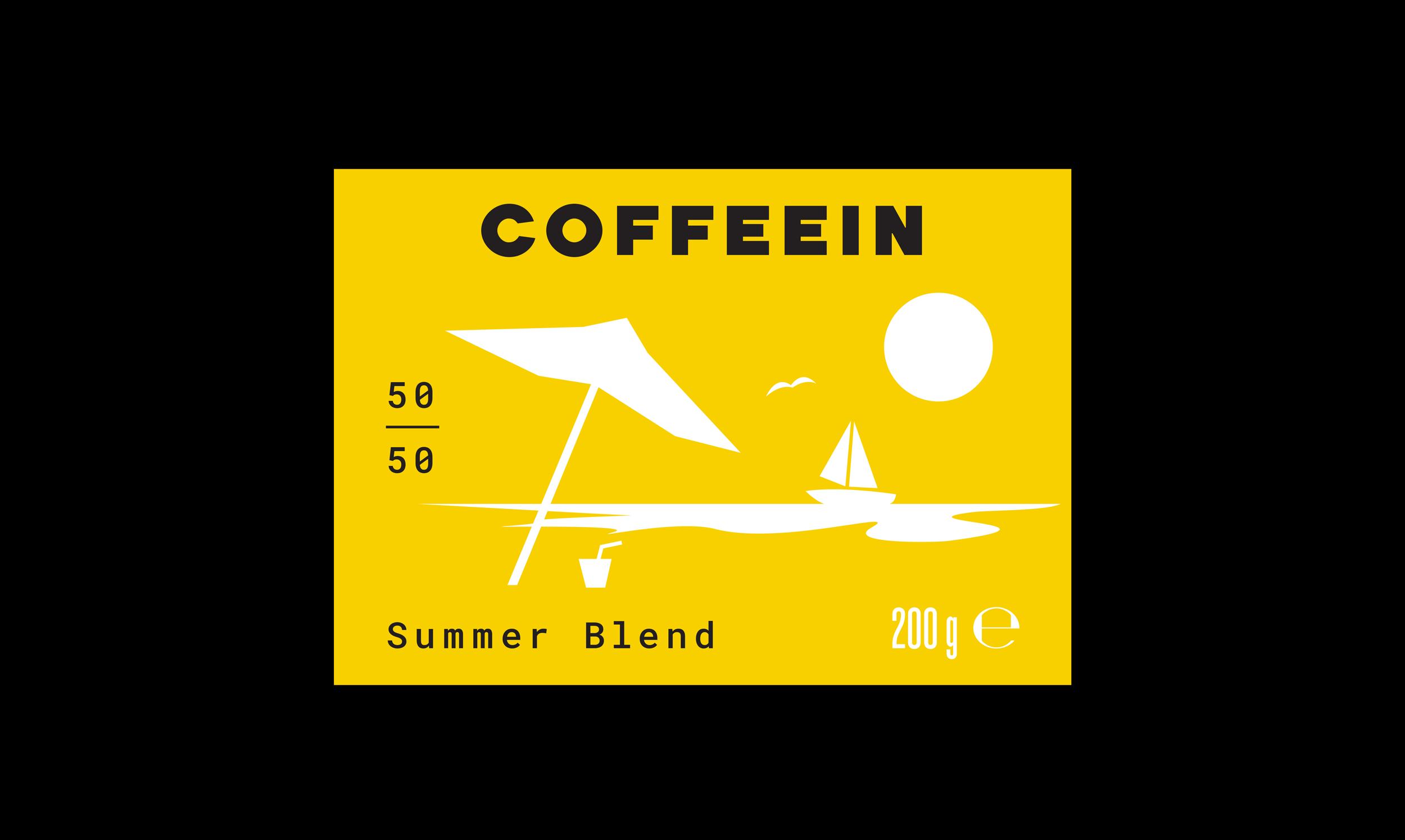 COFFEEIN_1_7_EDIT_2