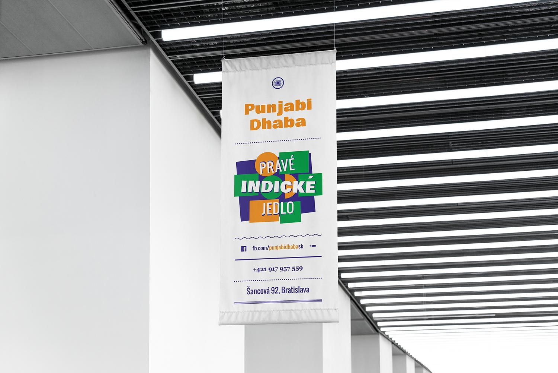 PUNJABI_DHABA_FLAG