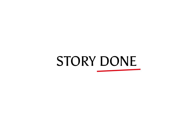 Story_Done_LOGO