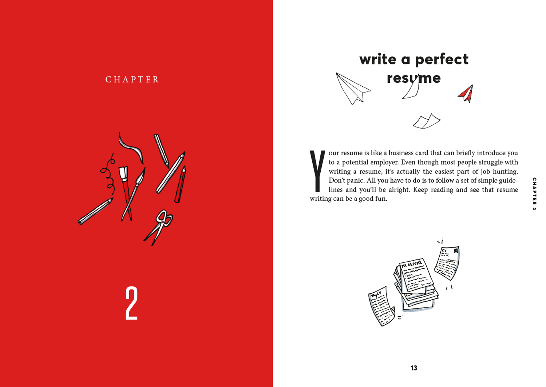 KR_E_BOOK_PAGES_1_EDIT