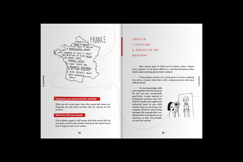 KR_E_BOOK_PAGE_5