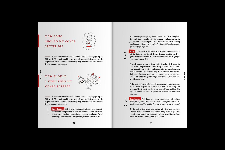 KR_E_BOOK_PAGE_6