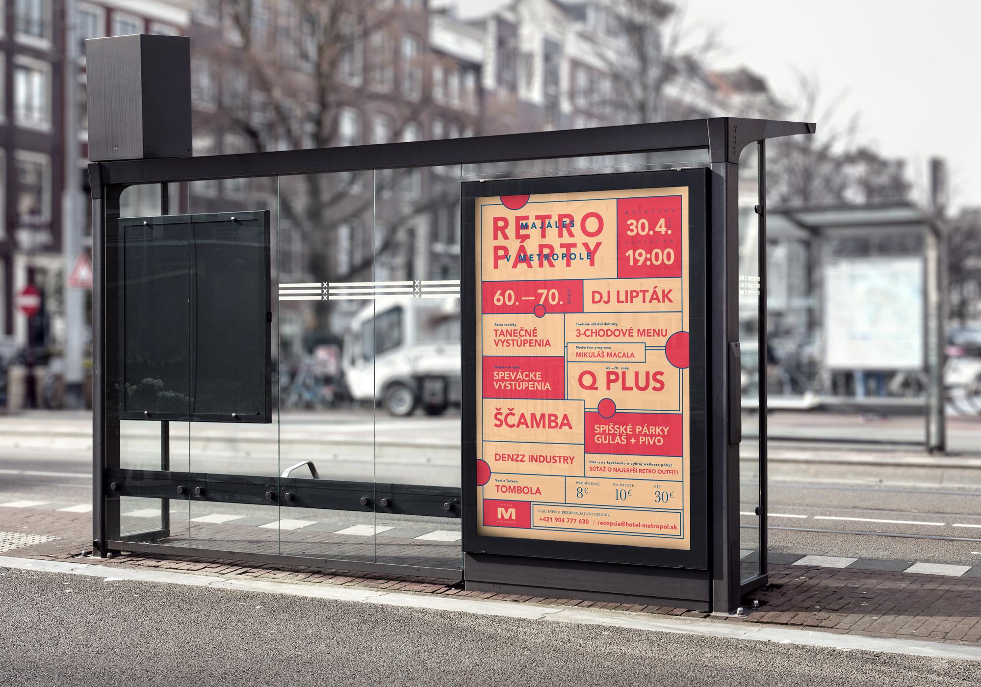 METROPOL_Billboard_2