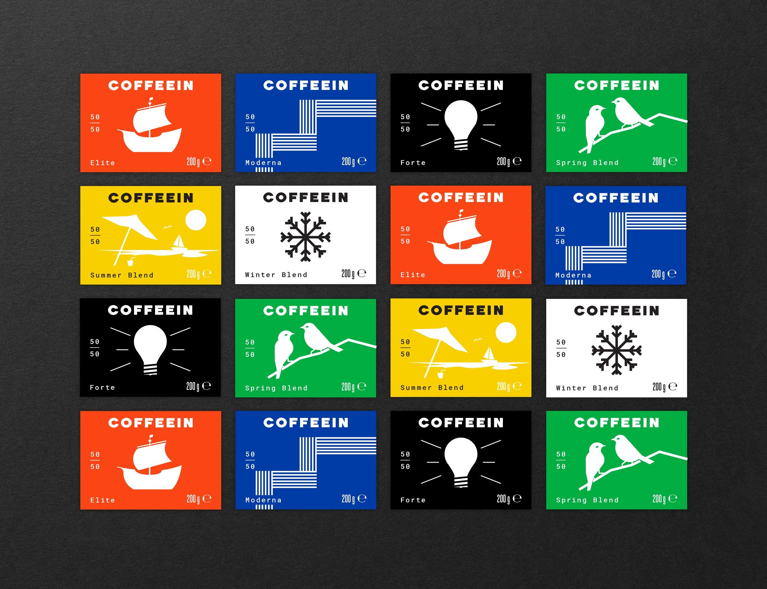 COFFEEIN_1_3