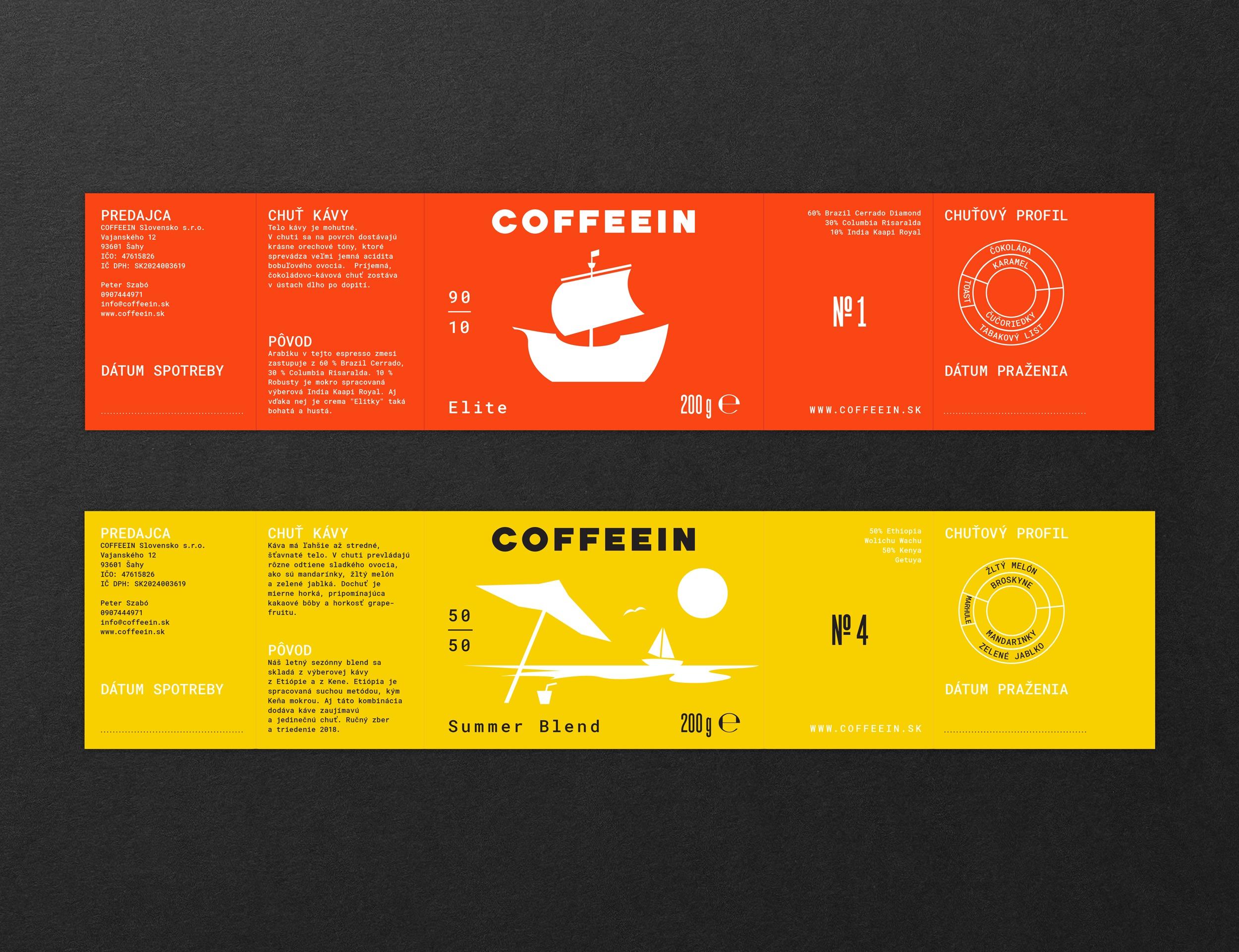 COFFEEIN_2_1