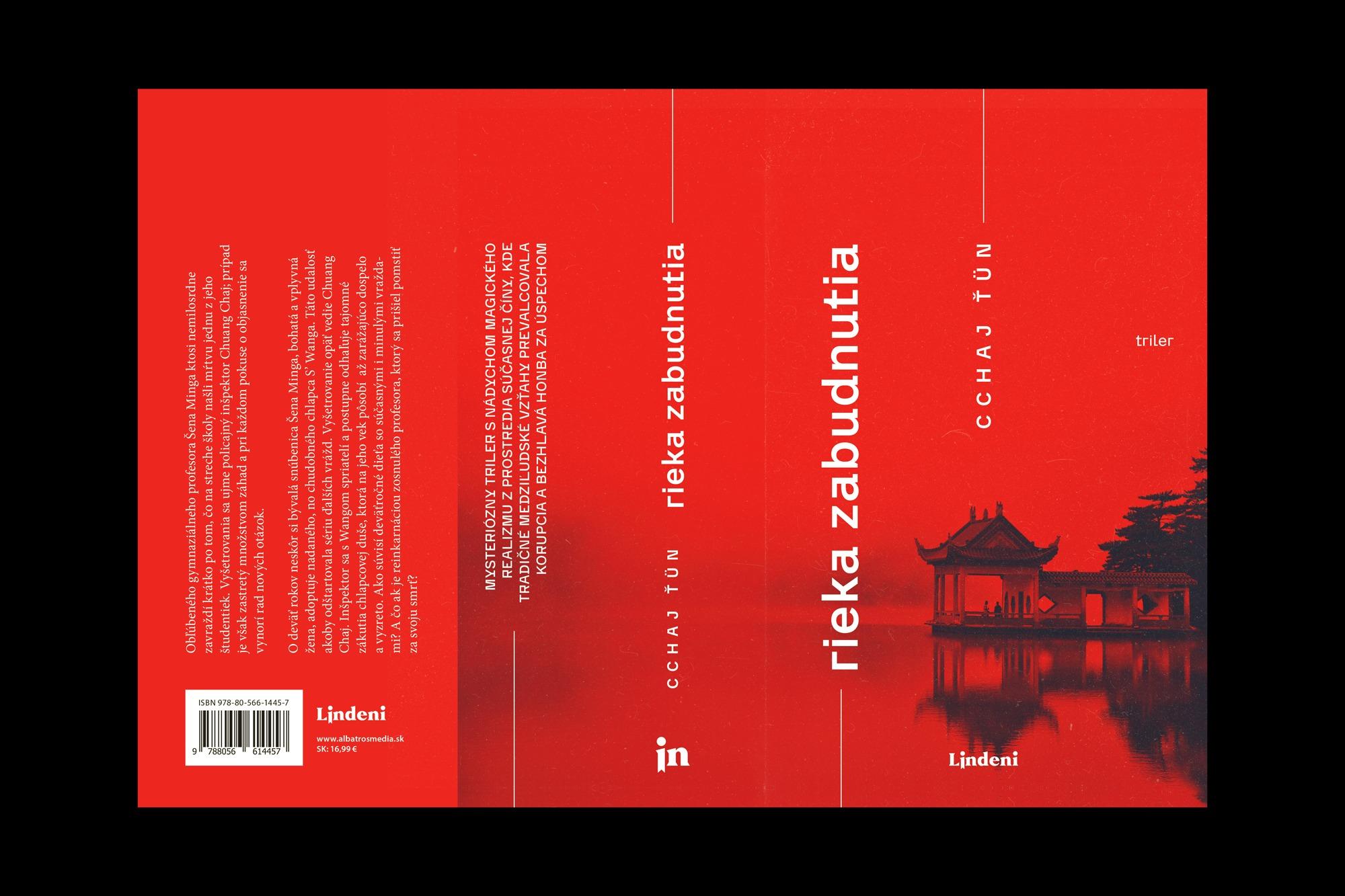 19_LINDENI_COVER_3_1_EDIT